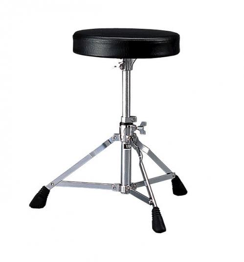 Yamaha DS550U stoek dla perkusisty