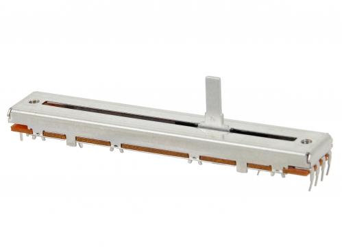 Yamaha V2696100 SLIDE VARIABLE RES.10K*2 D RS60NM3000