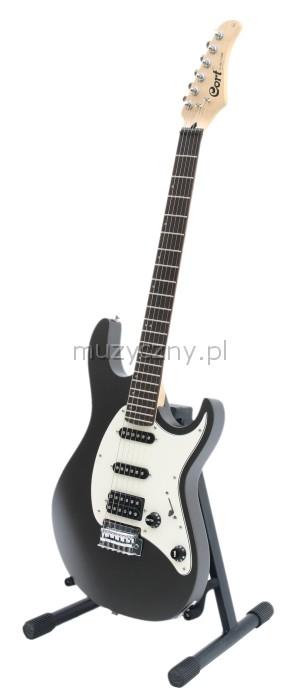 Cort G210 GM Gitara Elektryczna