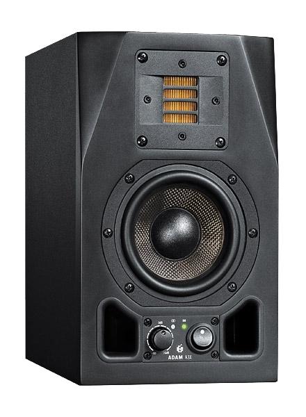 ADAM Audio A3X monitor aktywny