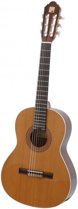 Alhambra 1C 3/4 Cadete gitara klasyczna/top cedr