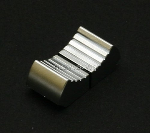 Yamaha V7421900 nakładka na tłumiki, DM1000, DM2000