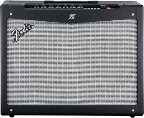 Fender Mustang IV wzmacniacz gitarowy 150 Watt, 2x12″ Celestion G12T-100