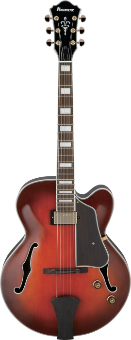 Ibanez AFJ 81 SRD ARTCORE gitara elektryczna