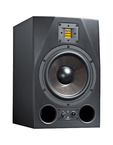 ADAM Audio A8X monitor aktywny