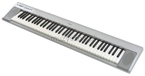 yamaha np 30 s instrument klawiszowy. Black Bedroom Furniture Sets. Home Design Ideas