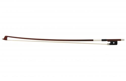 Dorfler Cello Bow 14 4/4 smyczek do wiolonczeli - fernambuk / nowe srebro