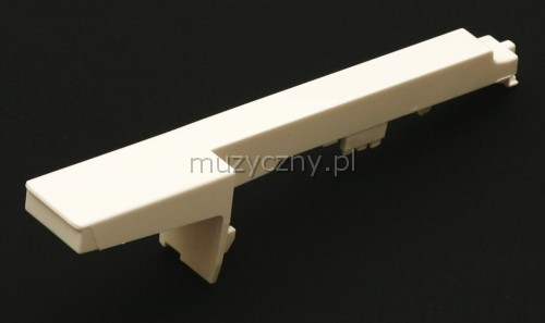 Yamaha VL570000 biały klawisz C,F do Yamaha QS300