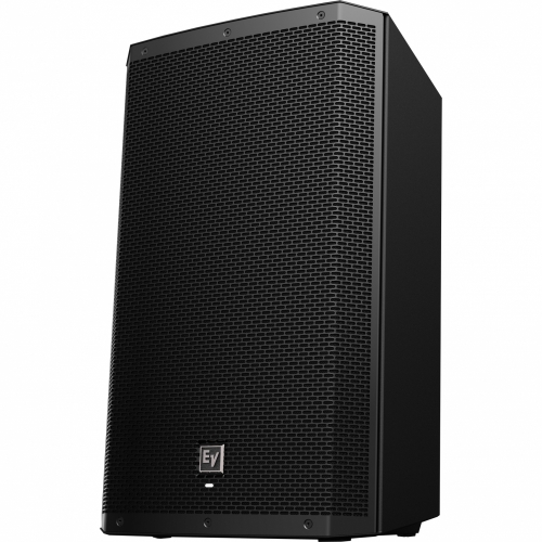 Electro-Voice ZLX-15P kolumna aktywna 15″ LF + 1.5″ HF, 1000W