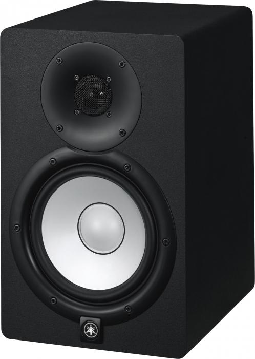 Yamaha HS7 monitor aktywny