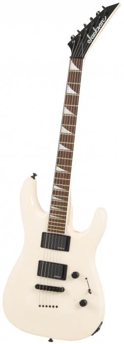 Jackson DKXT SW Dinky gitara elektryczna