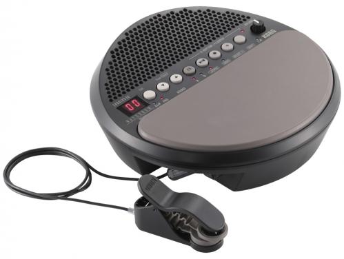 Korg Wavedrum Mini dynamiczny syntezator perkusyjny