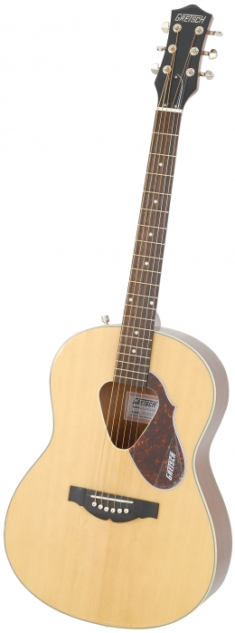 Gretsch G3500 Rancher Folk gitara akustyczna