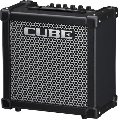 Roland Cube 20 GX wzmacniacz gitarowy