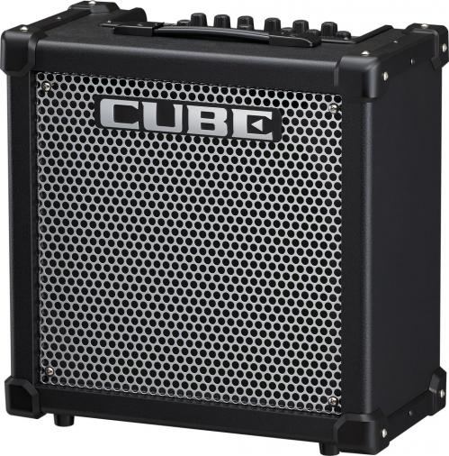 Roland Cube 40 GX wzmacniacz gitarowy