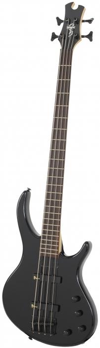 Epiphone Toby Standard IV EB gitara basowa 4-strunowa