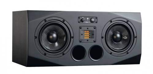 ADAM Audio A77X A-Side monitor aktywny