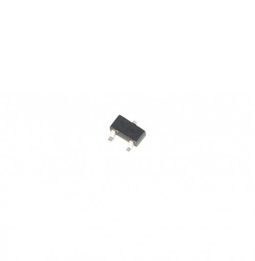 Yamaha VD303700 tranzystor 2SC3326 patrz WC883400