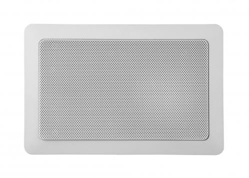 Apart AP-CMR15T głośnik 100V