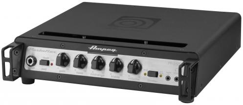 Ampeg PF500 wzmacniacz basowy 500W/4Ohm head