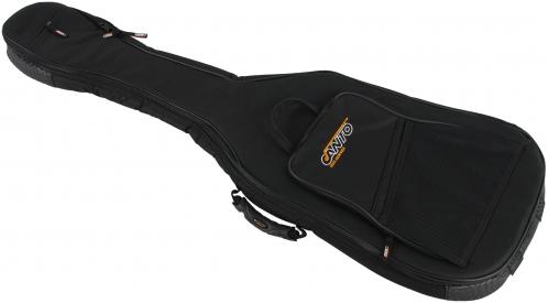 Canto SBS-2.0 pokrowiec na gitarę basową