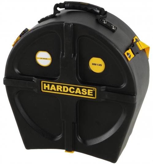 """Hardcase HN13-S futerał na werbel 13"""""""