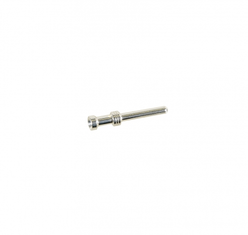 Harting 09-33-000-6104 pin mski, na kabel 1,5mm2