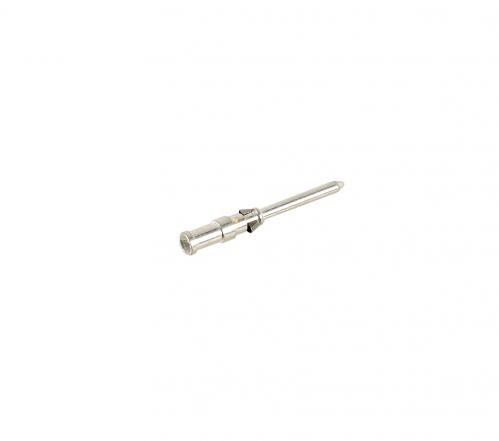 Harting 09-15-000-6103 pin męski, na kabel 0,5mm2