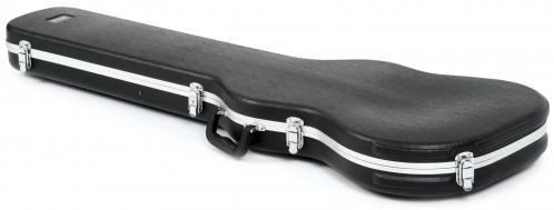Rockcase RC 10405 BSH/4 ABS futerał do gitary basowej profilowany
