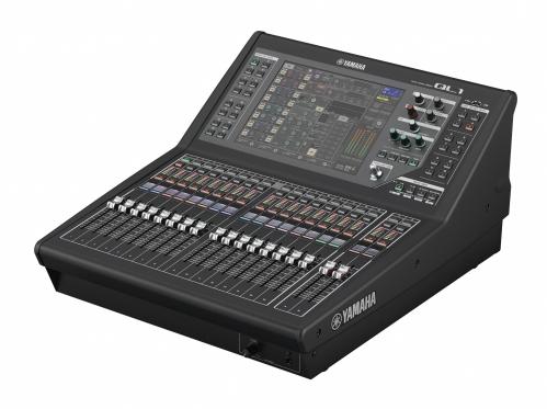 Yamaha QL1 mikser cyfrowy