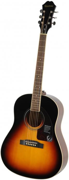 Epiphone AJ220S VS gitara akustyczna