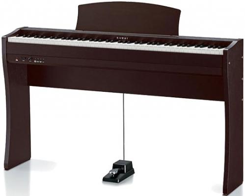 Цифровое фортепиано kawai cl35