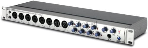 Presonus FireStudio interfejs audio FireWire