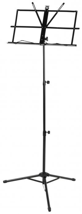 JX GS-002 pulpit do nut