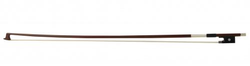 Dorfler Violin Bow 14 4/4 smyczek do skrzypiec - fernambuk / nowe srebro
