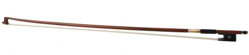 Dorfler Violin Bow 16 4/4 smyczek do skrzypiec - fernambuk / nowe srebro
