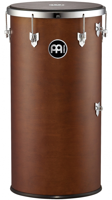 Meinl TAN1428AB-M Afrykański Tantam 14″x28″ instrument perkusyjny
