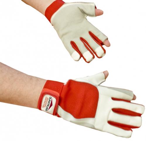 DuraTruss Working gloves Size: XL - rękawice