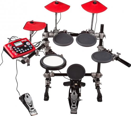 DDrum DD3X perkusja elektroniczna