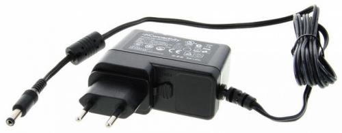 iConnectivity iConnectMIDI2+ Optional Power Transformer zasilacz do iConnectMIDI2+ (DC 6V 3A)