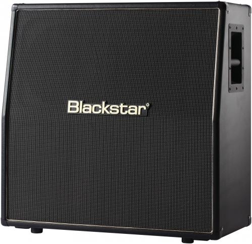 Blackstar HTV-412A kolumna gitarowa