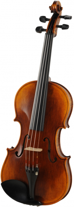Stentor 1880 / A skrzypce Arcadia 4/4