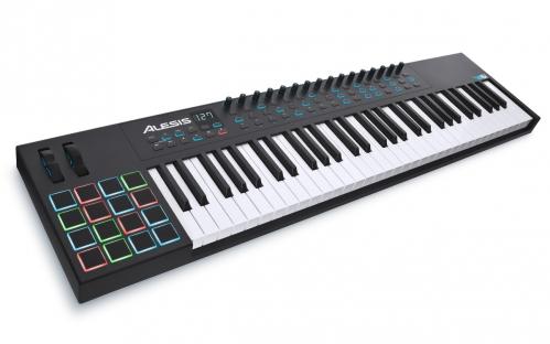 Alesis VI61 klawiatura sterująca USB/MIDI