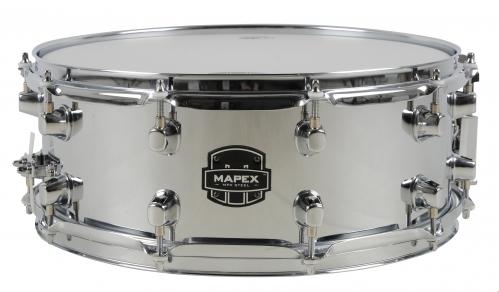 Mapex MPST-4550 werbel 14x5.5″ stalowy
