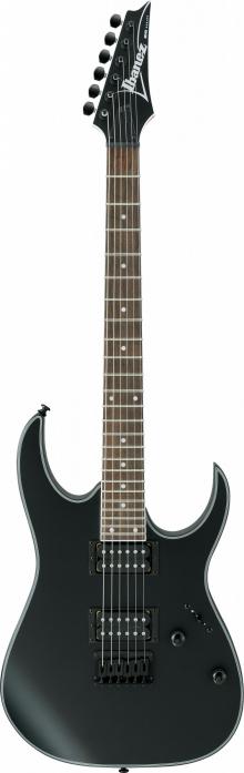 Ibanez RG 421 EX BKF gitara elektryczna