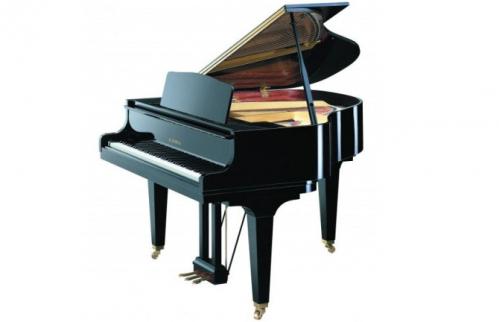 Kawai GM-12G fortepian (150 cm)