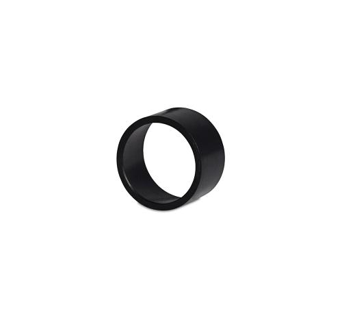 Ahead RGBXL pierścień do pałek perkusyjnych