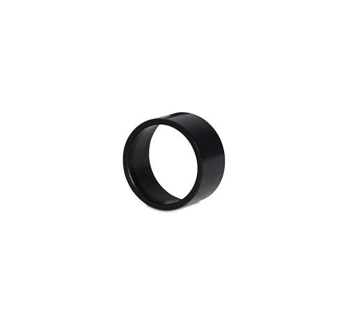Ahead RGB pierścień do pałek perkusyjnych