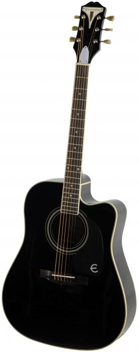 Epiphone PRO 1 Ultra EB gitara elektroakustyczna