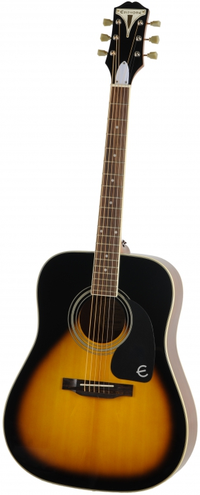 Epiphone PRO 1 Plus Acoustic VS gitara akustyczna